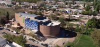 El Festival de Arte de Maratón Cultural continuará en el Alto Valle, no te lo pierdas