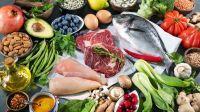 Diferencias y similitudes entre las recetas keto y paleo: ¿cuál es la mejor?