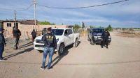 Interpol detuvo en Roca a un fugitivo sobre el que pesaba un alerta roja internacional