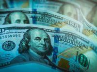 El dólar blue sigue subiendo: ¿A cuánto abre este viernes?