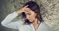 ¿Generamos nuestra propia ansiedad con hábitos?: habla una experta