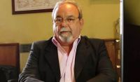 Falleció Alberto Gómez, ex director de tránsito de Roca