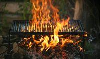 Cómo limpiar la parrilla para el asado: paso a paso imperdible