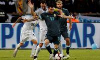 Uruguay-Argentina: ¿Polémica en puerta por la fecha anunciada del partido?