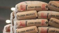 Loma Negra apaga sus hornos y deja de producir por un conflicto sindical