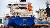 Un marino mató a sus superiores en el Río de La Plata: qué se sabe del trágico hecho