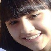 Desesperada búsqueda de una adolescente en toda la región