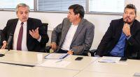 """Tinelli criticó al presidente por el conflicto mapuche: """"Protejamos la Patagonia de vándalos"""""""