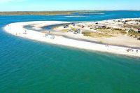 ¿Planeando tus vacaciones de verano? Estas son las mejores playas de la Patagonia