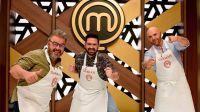 ¿Cuándo empieza MasterChef Celebrity 3 y quiénes cocinarán en esta edición?