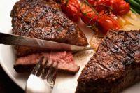 """Corte de carne económico y sabroso: Cómo cocinar la falda y que quede """"bien tierna"""""""
