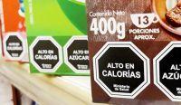 Se convirtió en ley el etiquetado frontal de alimentos: qué deben informar las etiquetas