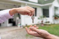 258 Viviendas: Desde hoy podes completar la pre-inscripción para obtener una de las primeras 62 casas