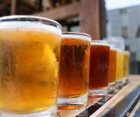 Hoy comienza la Feria Nómade con gastronomía, cerveza artesanal y música en vivo
