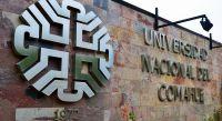 Universidad Nacional del Comahue: ¿Vuelve la presencialidad?
