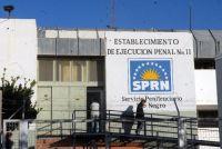 Principio de acuerdo en el Penal: El Gobierno avanza en respuestas a los reclamos de los internos y sus familias