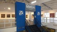 Últimos días para ver las muestras para niños del Museo Municipal de Bellas Artes