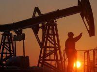 Un curso imperdible para especialistas: Higiene y Seguridad laboral en Petróleo