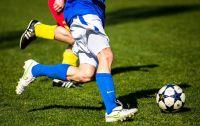 Federal A, Liga Confluencia, torneos comerciales, canchas de futbol 5... ¿Qué pasará con el fútbol?