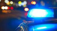 Un asalto en la calle detonó el reclamo por mayor seguridad e iluminación