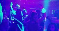 Durante la primera quincena de junio se desarticularon 11 fiestas clandestinas