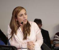 """Soria pidió explicaciones a Zgaib por """"incongruencias"""" entre los informes epidemiológicos y las nuevas disposiciones"""