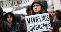Se podrá dictar prisión preventiva efectiva en casos de violencia de género