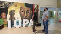 Regresan las visitas guiadas al IUPA