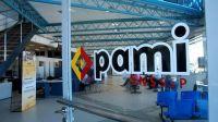 Atención: PAMI atenderá este miércoles en Chacramonte
