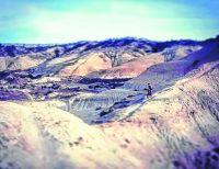 Mirá todas las excursiones turísticas que hay para hacer en Roca