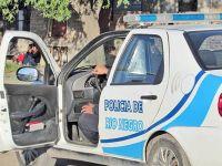 Un policía de la provincia asesino a su esposa y 13 años después el Estado deberá indemnizar a las hijas