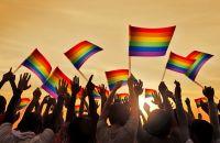 Río Negro: Prestadores podrán capacitarse sobre Turismo LGBTQ+
