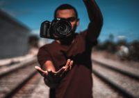 ¿Te gusta la fotografía, danza o canto? No te pierdas estos cursos totalmente gratuitos