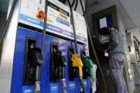 La jugada de Weretilneck para bajar el precio de los combustibles en la Patagonia