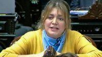 Escándalo: Una diputada radical se quedó con el 50% del sueldo de sus asesores