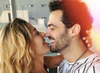 La reacción de Jimena Barón tras ser vinculada con Mauro Caiazza