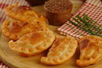 Cómo preparar deliciosas empanadas de morcilla
