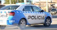Entraron a la casa de un policía y le robaron 100 mil pesos