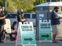 Turismo de vacunas: el paquete a Miami cuesta 300.000 pesos para inocularse contra el Covid