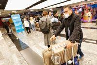 Turismo en pandemia: El 95% de los argentinos aseguró que volvería a viajar