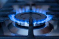 Proponen reducir entre 30% y 50% la tarifa de gas a tres millones de personas