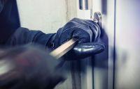Violento asalto a una familia: se robaron $200.000, los maniataron y los amenazaron con armas de fuego