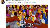 Los mejores memes después del triunfo de Boca por penales ante River