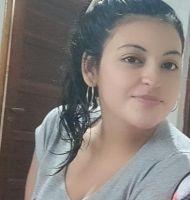 Desesperante: Siguen buscando a la joven de 16 años, vecina de Chacra Monte