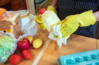 Científicos afirman que algunas medidas de higiene contra el Covid no funcionan