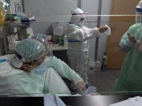 Coronavirus: Casi 50 nuevos contagios y un fallecimiento en 24 horas