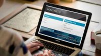 Monotributo: Cómo recuperar el dinero si ya pagaste la deuda retroactiva