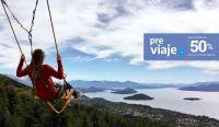 Rescate al turismo: Lanzan Previaje 2021 y un aporte adicional al Repro