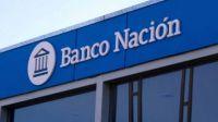 Gastronómicos ya pueden solicitar el nuevo préstamo autorizado por Banco Nación