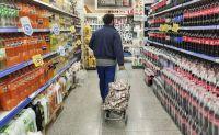 Inflación: estiman que en mayo rondó el 3,5 por ciento